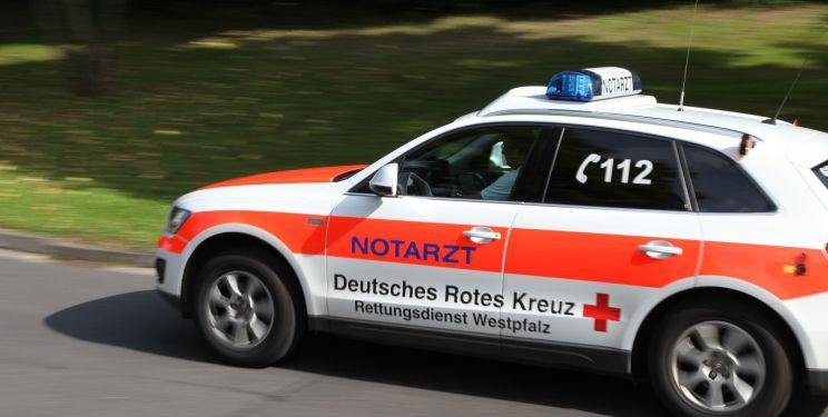 deutsches rotes kreuz suchlisten