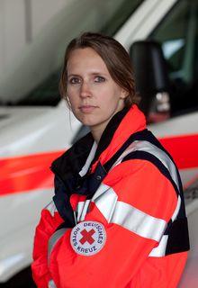 Rettungssanitäter/ Rettungsassistenten (m/ w) - Rettungsdienst ... | {Rettungssanitäter drk 53}